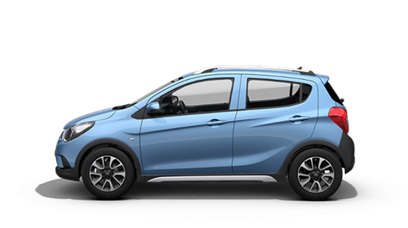 31 All New Opel Modellen 2019 Overview with Opel Modellen 2019
