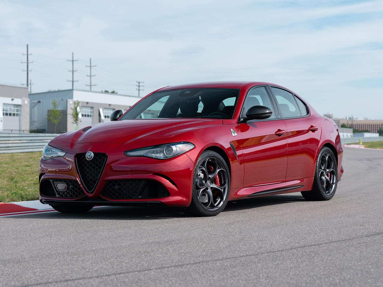 31 Best Review 2019 Alfa Romeo Configurations for 2019 Alfa Romeo