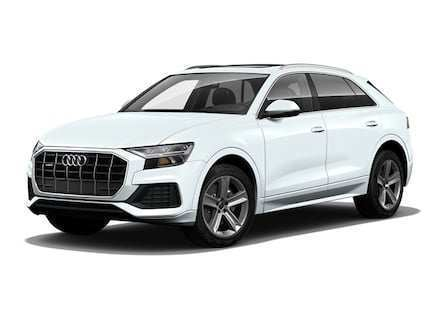 31 Best Review 2019 Audi Dealer Order Guide Release Date for 2019 Audi Dealer Order Guide
