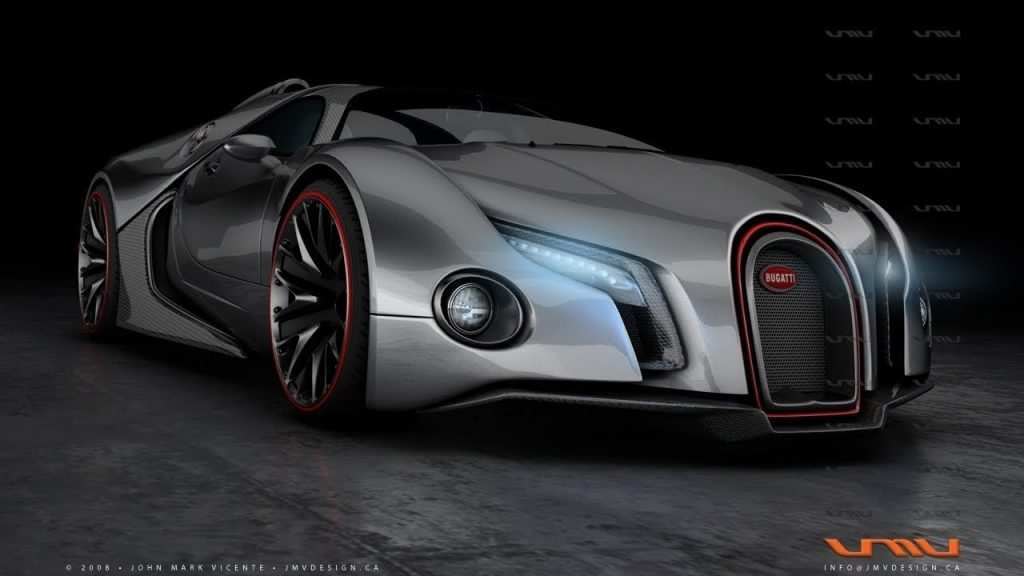 31 Best Review 2019 Bugatti Veyron Top Speed Price and Review with 2019 Bugatti Veyron Top Speed