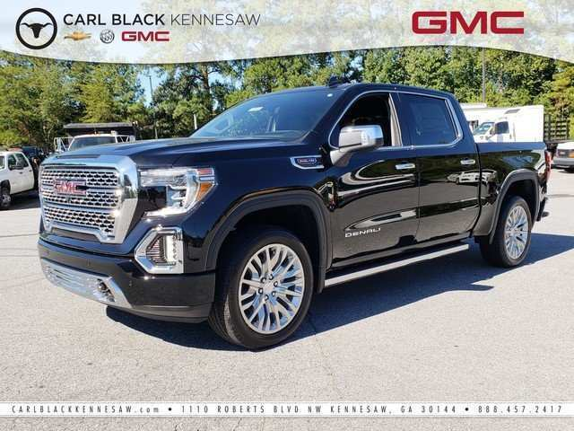 31 Best Review 2019 Gmc Regular Cab New Review by 2019 Gmc Regular Cab