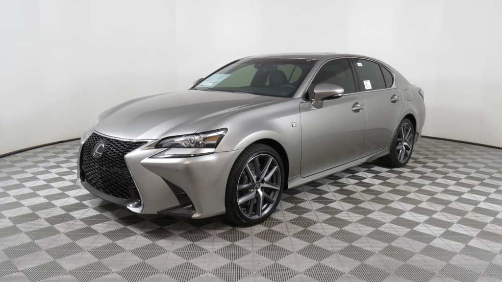 31 Best Review 2019 Lexus Is Engine with 2019 Lexus Is