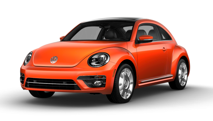 31 Best Review 2019 Volkswagen Beetle Colors Research New for 2019 Volkswagen Beetle Colors