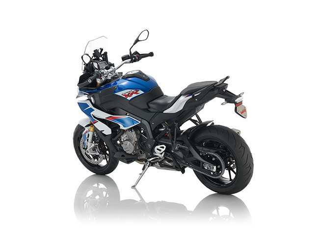 31 Best Review 2020 Bmw S1000Xr New Review by 2020 Bmw S1000Xr