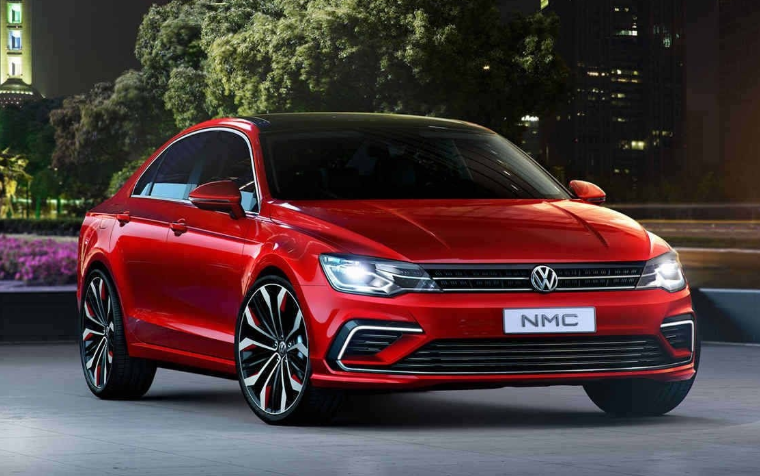 31 Best Review 2020 Volkswagen Gli Price and Review for 2020 Volkswagen Gli