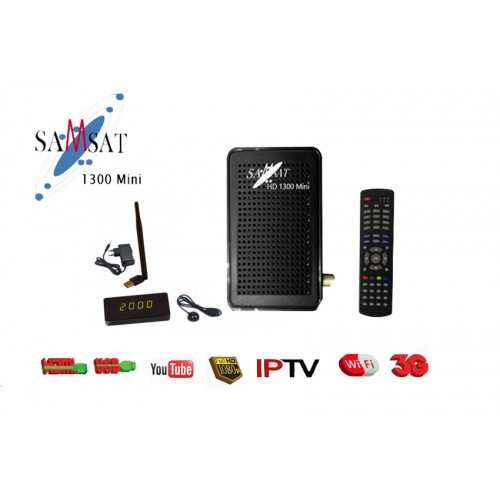 31 Best Review 7Star 2020 Mini Hd Entv Images for 7Star 2020 Mini Hd Entv