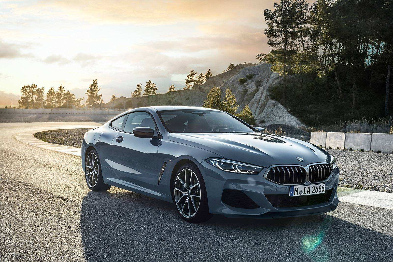 31 Concept of 2019 Bmw Eight Series Concept by 2019 Bmw Eight Series