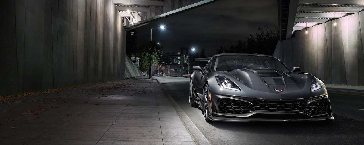 31 Concept of 2019 Chevrolet Corvette Zr1 Price with 2019 Chevrolet Corvette Zr1