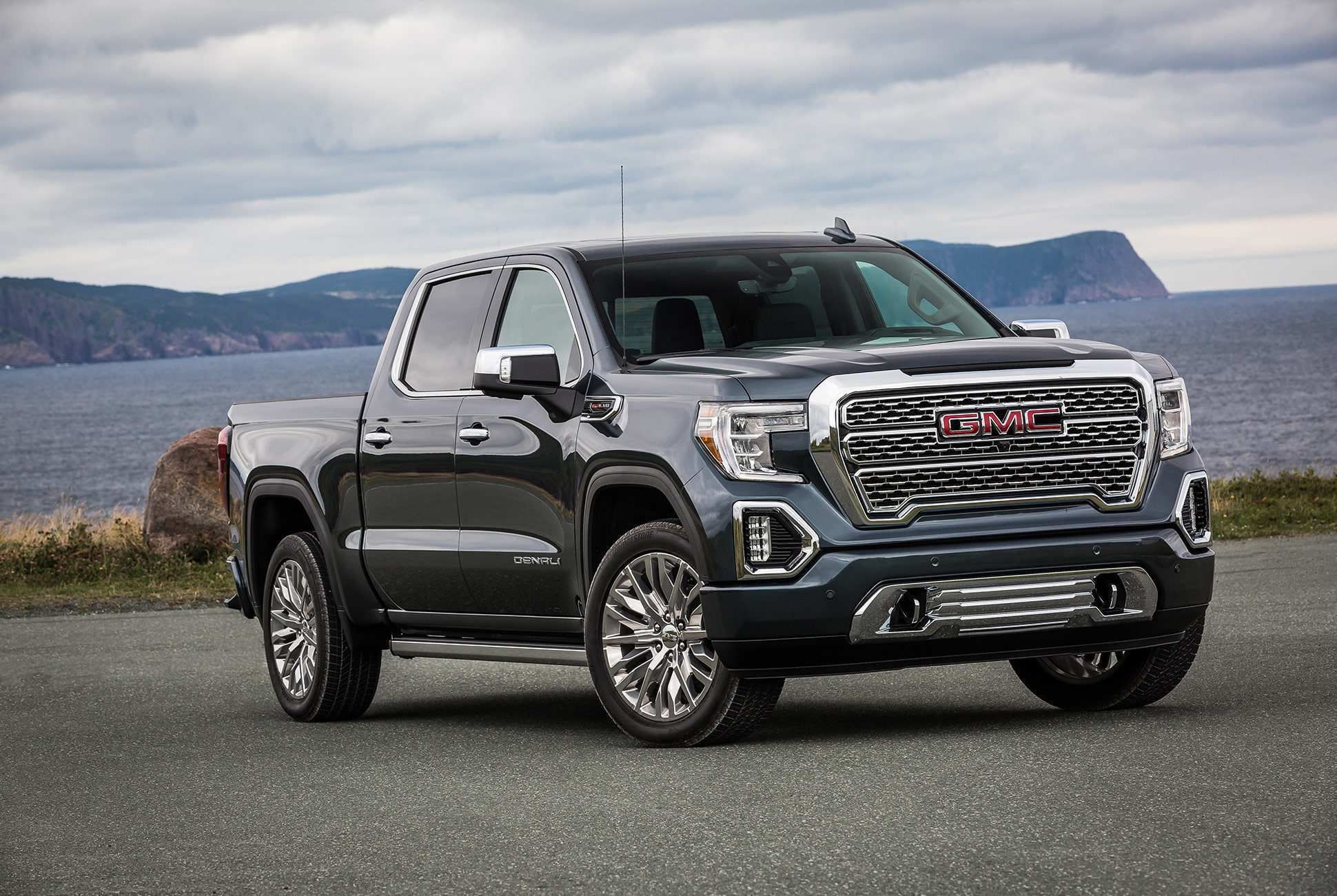 31 Concept of 2019 Gmc Review Research New for 2019 Gmc Review