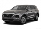 31 Concept of 2019 Hyundai 8 Passenger Research New for 2019 Hyundai 8 Passenger