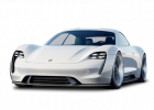 31 Concept of 2019 Porsche Taycan Wallpaper for 2019 Porsche Taycan