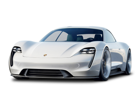 31 Concept of 2019 Porsche Taycan Wallpaper for 2019 Porsche Taycan