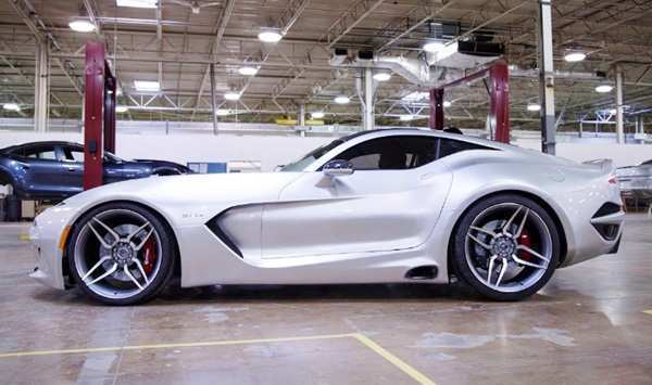 31 Concept of 2020 Dodge Viper Concept Ratings by 2020 Dodge Viper Concept