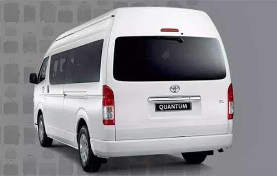 31 Concept of 2020 Toyota Quantum New Concept with 2020 Toyota Quantum