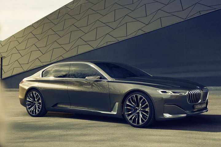 31 Concept of Bmw 9 2020 Speed Test by Bmw 9 2020