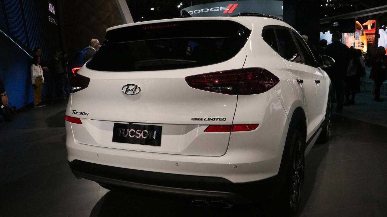 31 Concept of Hyundai New 2019 Pictures by Hyundai New 2019
