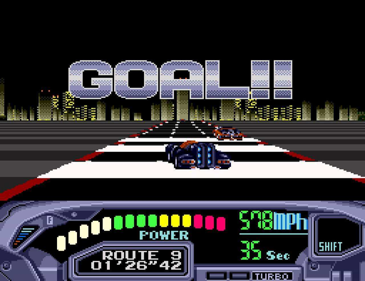 31 Concept of Outrun 2019 Sega Genesis Rom History with Outrun 2019 Sega Genesis Rom