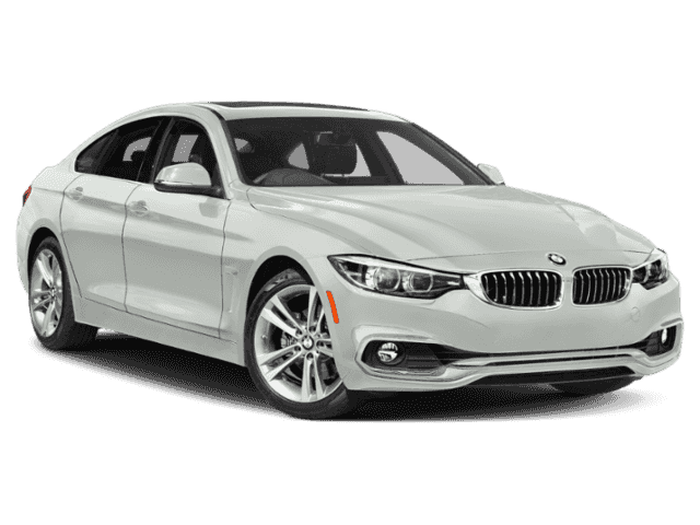 31 Gallery of 2019 Bmw 428I Spesification for 2019 Bmw 428I