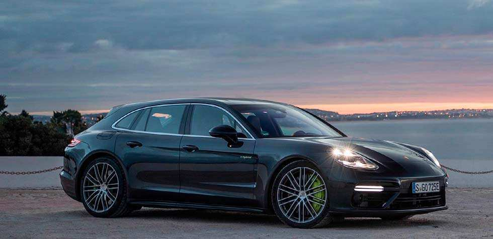 31 Gallery of 2019 Porsche Panamera Hybrid Prices for 2019 Porsche Panamera Hybrid