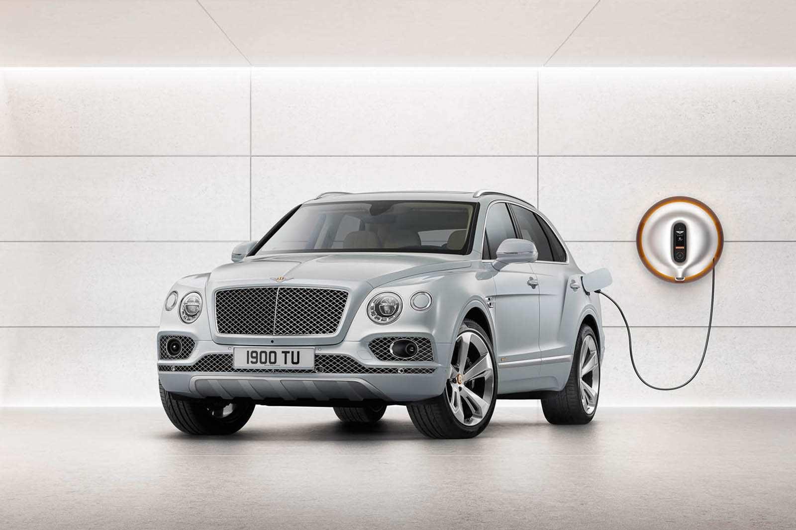 31 Gallery of Bentley Neuheiten 2020 Speed Test for Bentley Neuheiten 2020