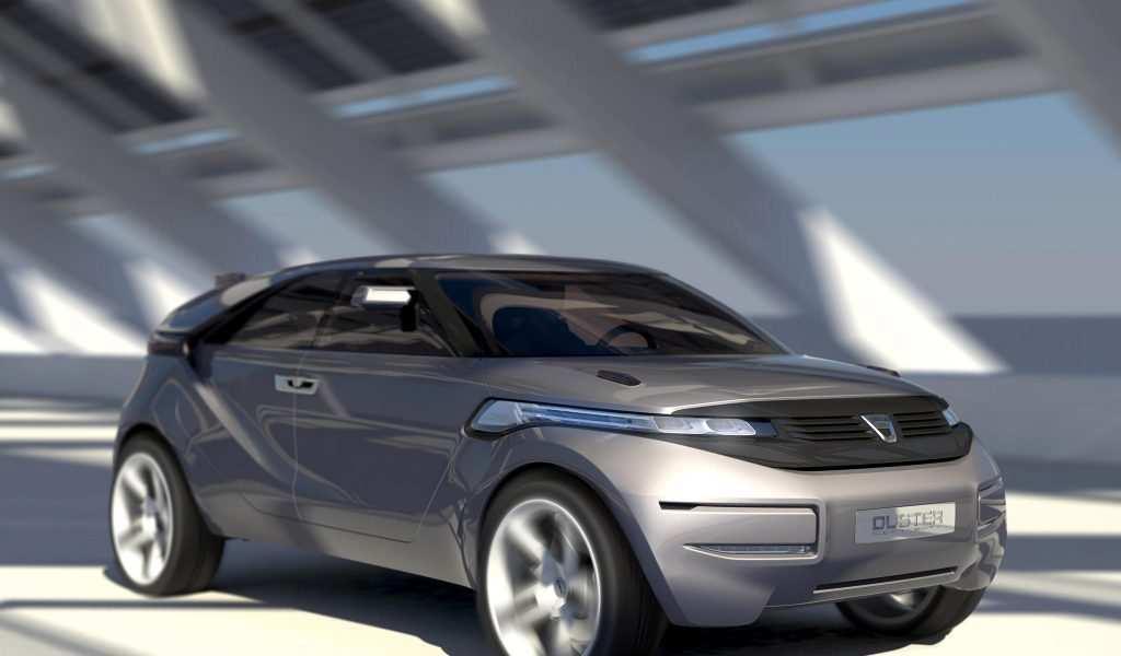 31 Gallery of Dacia Logan 2020 Model for Dacia Logan 2020