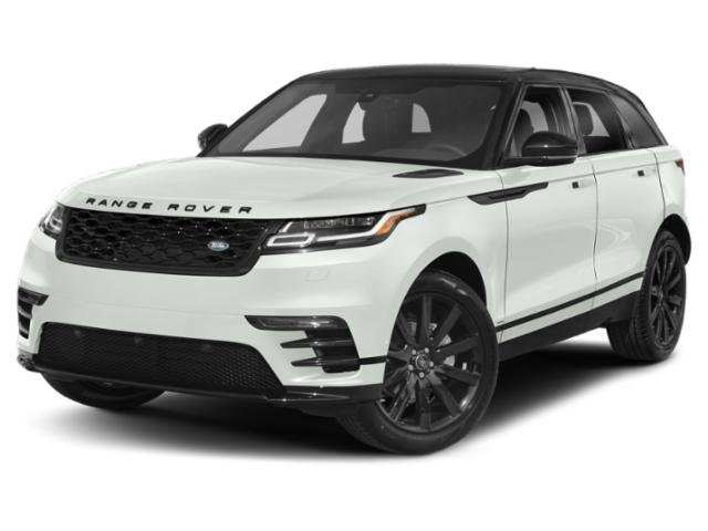 31 Gallery of New Land Rover Range Rover 2019 New Concept for New Land Rover Range Rover 2019