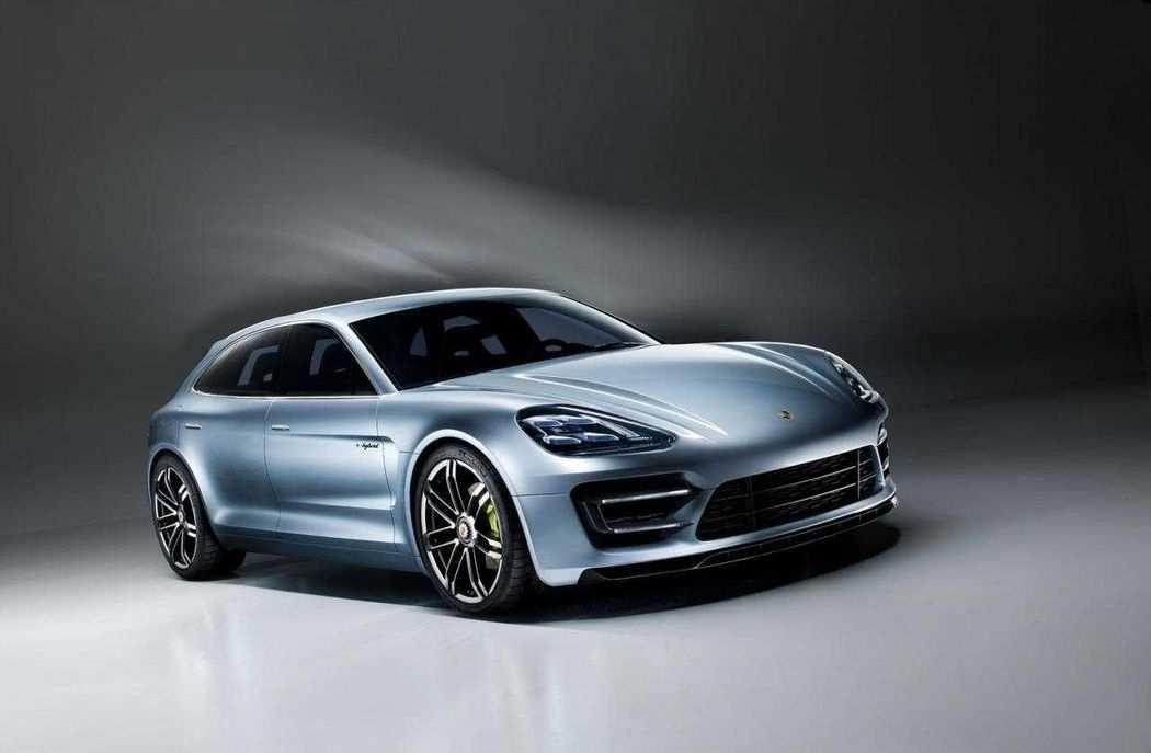 31 Gallery of Porsche Modelli 2020 Specs by Porsche Modelli 2020