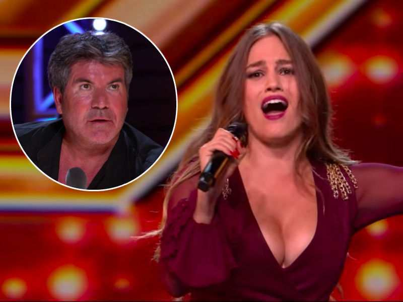 31 Gallery of X Factor 2019 Auditions First Drive with X Factor 2019 Auditions