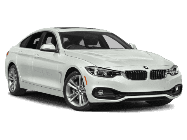 31 Great 2019 Bmw 4 Series Model with 2019 Bmw 4 Series