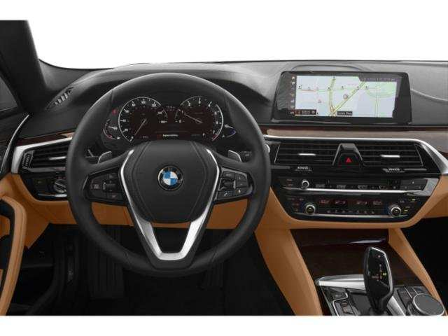 31 Great 2019 Bmw 5 Series Speed Test for 2019 Bmw 5 Series