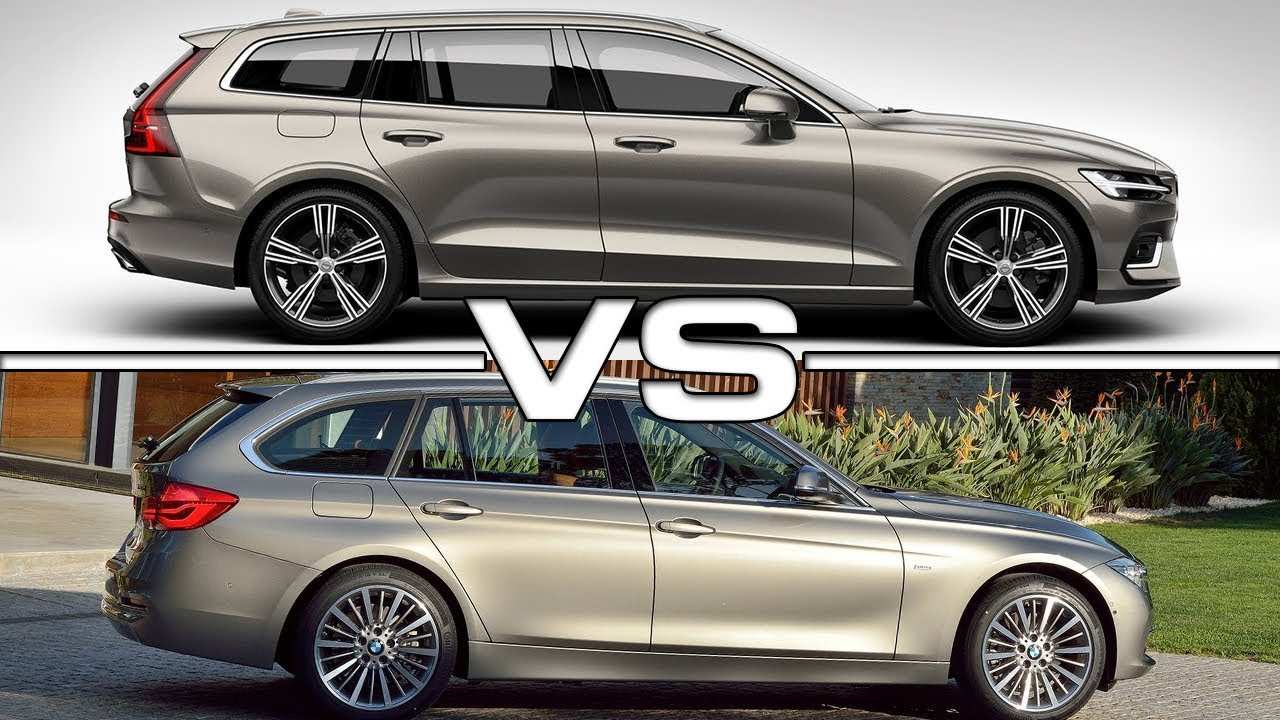 31 Great 2019 Bmw Touring History with 2019 Bmw Touring