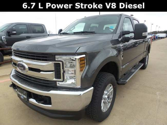 31 Great 2019 Ford 7 3 Diesel Review with 2019 Ford 7 3 Diesel