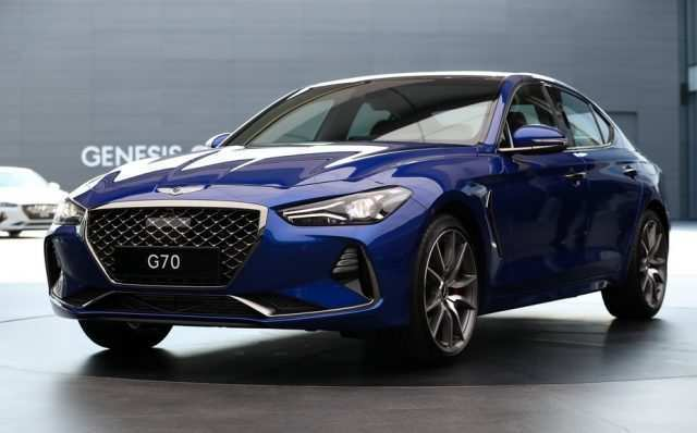 31 Great 2019 Genesis Release Date Engine for 2019 Genesis Release Date