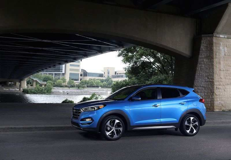 31 Great 2019 Hyundai Warranty Review with 2019 Hyundai Warranty