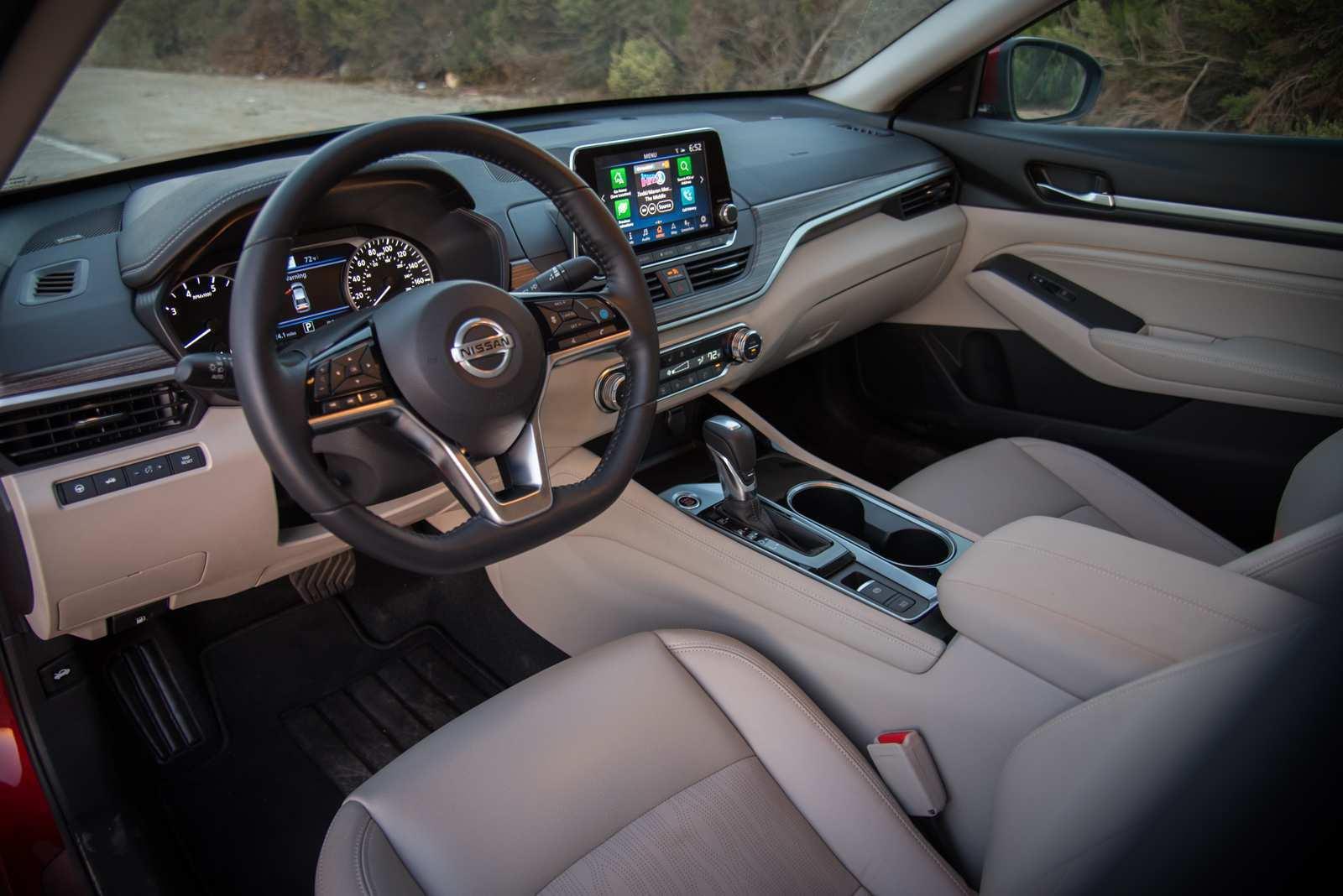 31 Great 2019 Nissan Maxima Platinum Model with 2019 Nissan Maxima Platinum