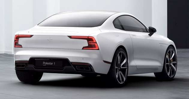 31 Great 2019 Volvo Coupe Engine with 2019 Volvo Coupe