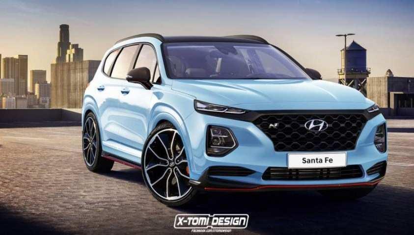 31 Great 2020 Hyundai Ratings by 2020 Hyundai