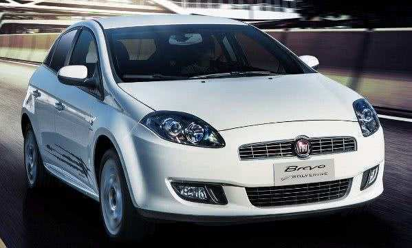 31 Great Fiat Bravo 2019 Review with Fiat Bravo 2019