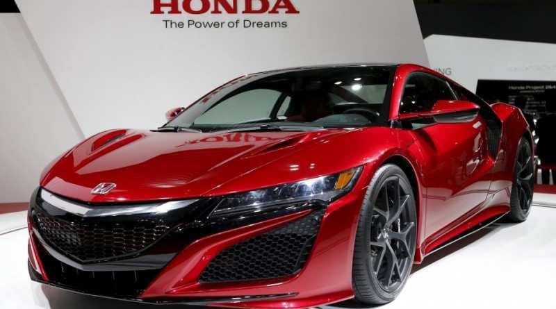 31 Great Honda 2020 Vision Price and Review by Honda 2020 Vision