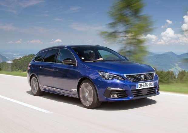 31 Great Motori 2020 Peugeot Specs and Review for Motori 2020 Peugeot