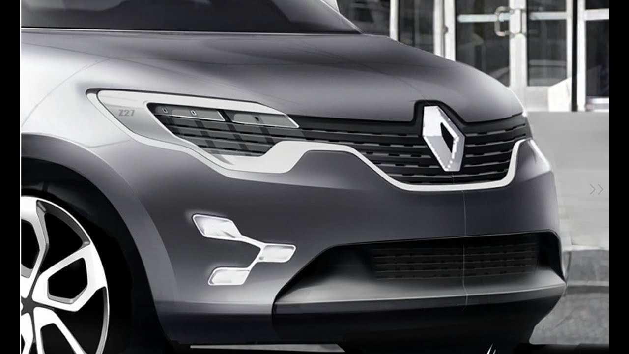 31 Great Renault Kangoo 2020 Wallpaper for Renault Kangoo 2020