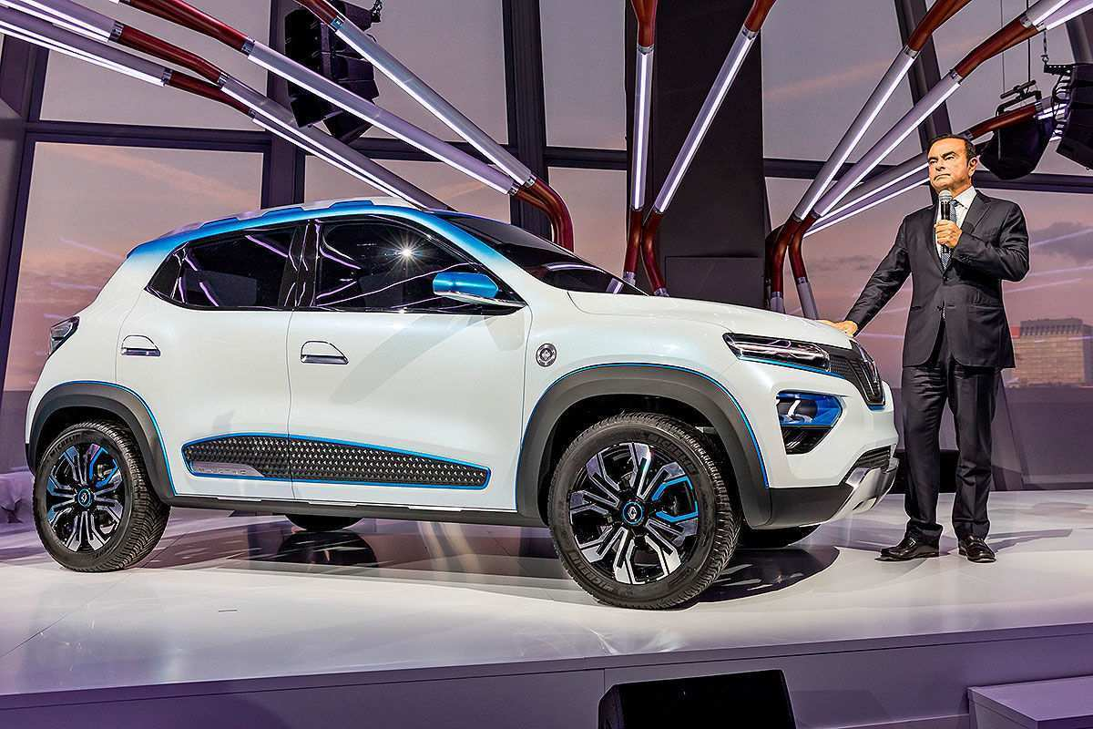 31 Great Renault Modelle 2020 New Concept by Renault Modelle 2020