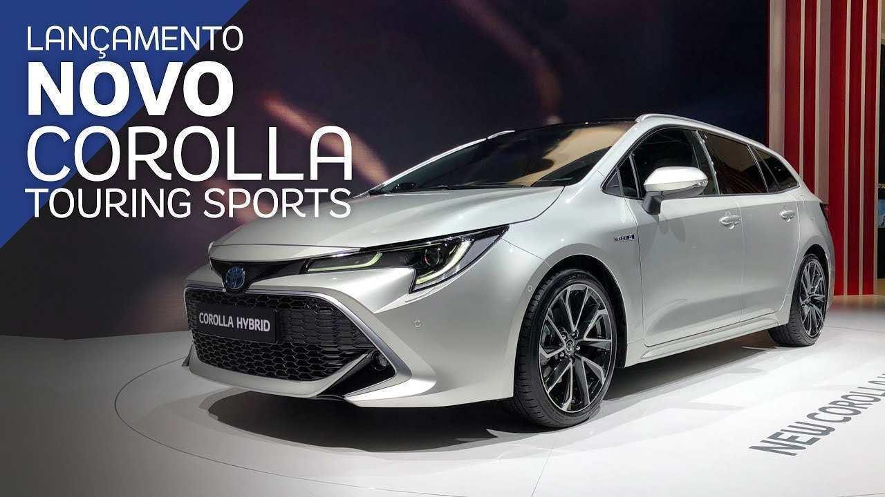 31 Great Toyota Fielder 2020 Release Date with Toyota Fielder 2020