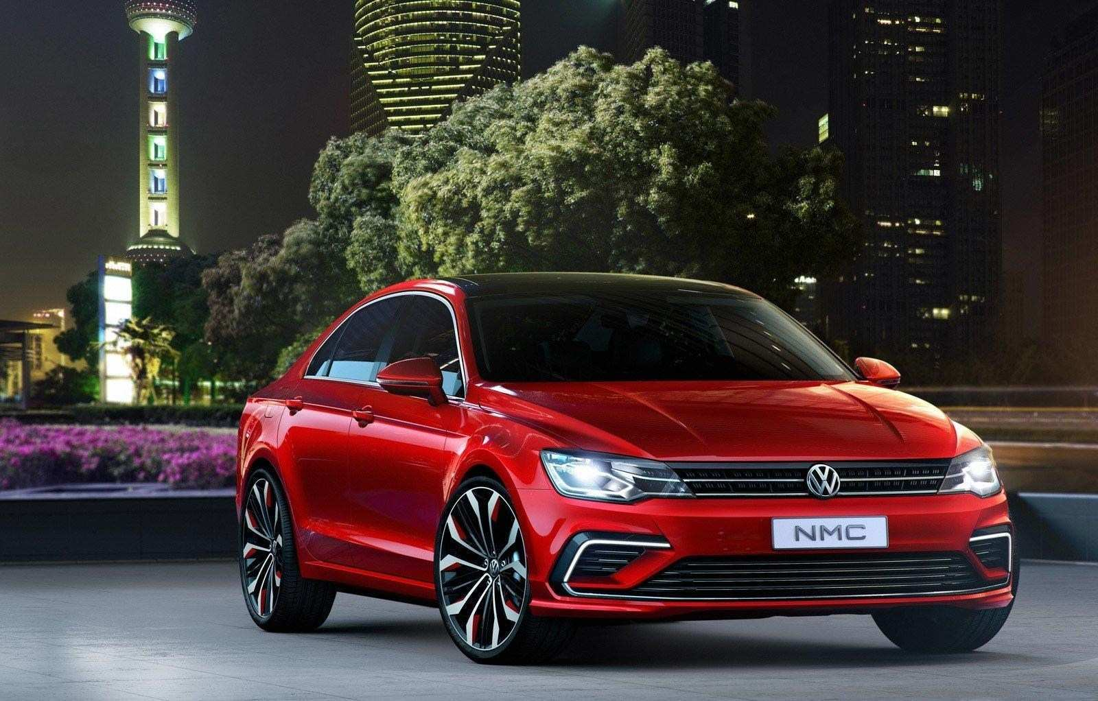 31 New 2019 Vw Jetta Tdi Engine with 2019 Vw Jetta Tdi