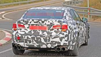 31 New 2020 Acura Tlx Type S Engine with 2020 Acura Tlx Type S