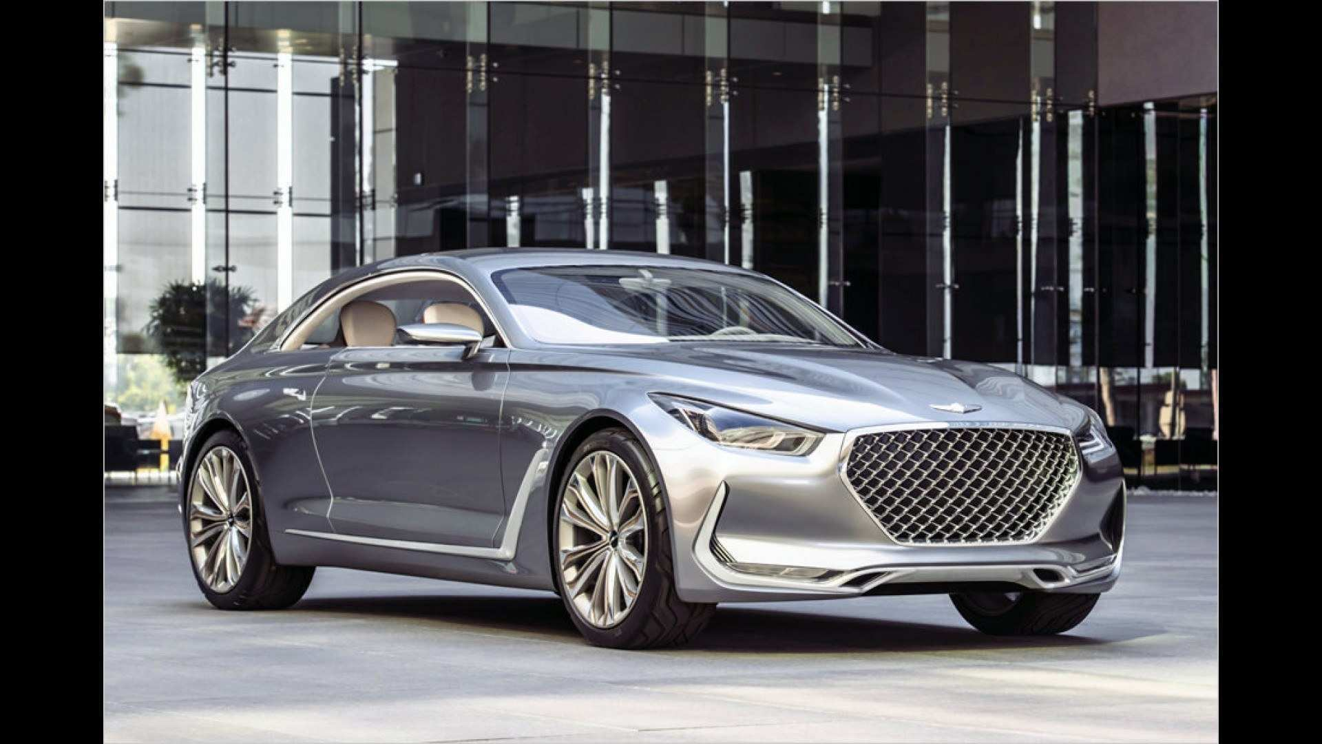 31 New 2020 Hyundai Coupe Redesign for 2020 Hyundai Coupe