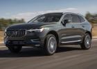 31 New 2020 Volvo Price by 2020 Volvo