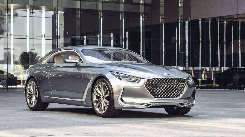 31 New Hyundai 2020 Vision Images by Hyundai 2020 Vision