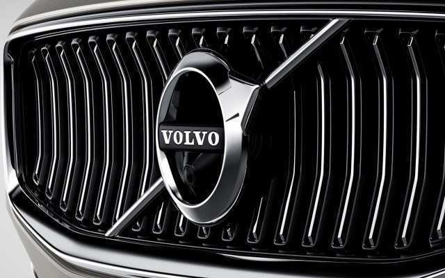 31 New Volvo Dal 2020 Ratings by Volvo Dal 2020