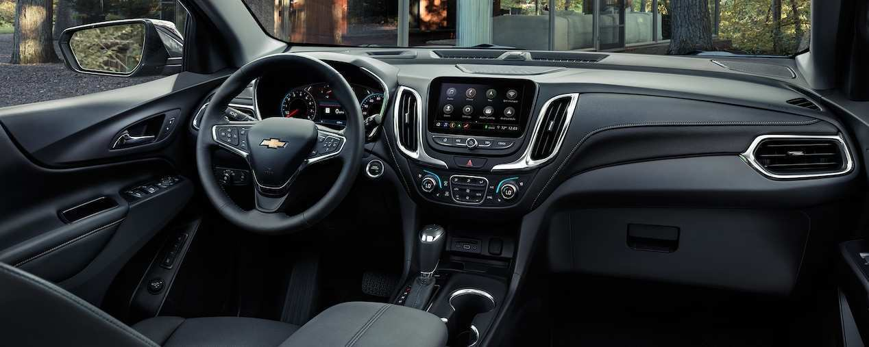 31 The 2019 Chevrolet Vehicles Style with 2019 Chevrolet Vehicles
